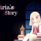 Recensione - Aria's Story