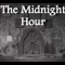 Recensione - The Midnight Hour